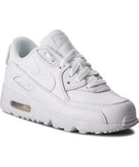 9ba99acc4ff2 Gyerek ruházat és cipők Nike | 750 termék egy helyen - Glami.hu