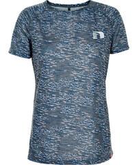 a159ab5b7b37 NEWLINE ICONIC Dámske bežecké kompresné tričko 72278-419 419 M ...