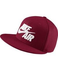 21612bd56ad Sapca unisex Nike Embroidered Swoosh Cap 943091-618 - Glami.ro