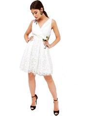 Little Mistress dámské oblečení a obuv tipy na dárky - Glami.cz 8653420b20