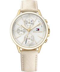 Dámské hodinky Tommy Hilfiger 1781790 2996052189