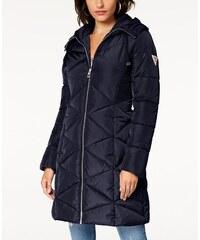 Kolekce Guess dámské bundy a kabáty z obchodu G-Butik.cz  ff3448a7c7