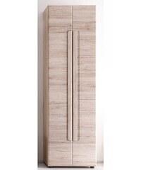 Garderobenschrank »MALEA«
