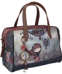 1f088782a Anekke stredná kabelka do ruky Miss Anekke
