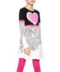 147c3db18235 Farebné Detské oblečenie a obuv z obchodu Differenta.sk - Glami.sk