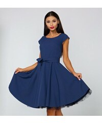 Šaty z obchodu Alltex-Fashion.cz - Glami.cz 80a1e7ac2b