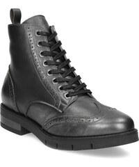 Jesenné Pánske topánky z obchodu Bata.sk - Glami.sk 52eb18ce7b6