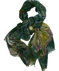 Made in Italy Dámský šátek 96cbadc1c5
