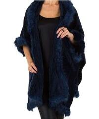 94f7873edf1d Dámsky módny kabátik Holala
