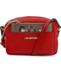 Miss Lulu London L1507 - Miss Lulu Envelope Táska Clutch táska piros ... a5d6c4311e