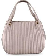77156d27d9d LAURA BIAGIOTTI Dámská velká kabelka do ruky Laura Biagiotti Béžová