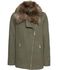 Bonprix Téli kabát - Glami.hu 97fe598b74