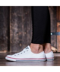 Converse Chuck Taylor All Star Dainty OX 537204C add46f11e2b