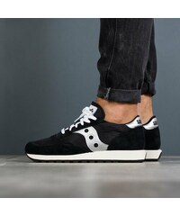 Saucony Xodus Iso 3 Black  Red - Glami.sk f5a77ca8a33