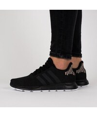 adidas Originals Swift Run B37723 01adc102c02