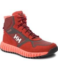 Trekingová obuv HELLY HANSEN - W Monashee Ullr Ht 114-46.199 Red  Brick Beluga 145412898f1