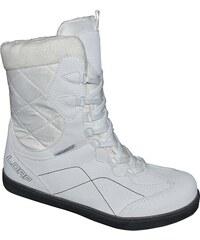 LOAP SERENE dámské zimní boty bílá a05af685dd