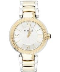 Versace Dámské hodinky VNC22 0017 d12bab75a68