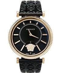 Dámske šperky a hodinky Versace  34c5d1690c8