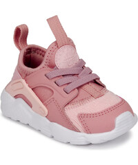 Nike Tenisky Dětské AIR HUARACHE RUN ULTRA SE TODDLER Nike a4e24d34b5