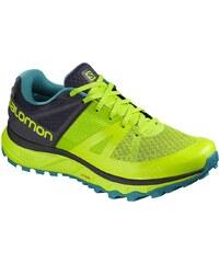 Salomon Trailster GTX M L40612000 5655b23968