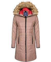 Giorgio Di Mare Dámská zimní bunda 7e18e1ffe0