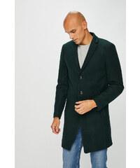 a075616e10 Férfi kabátok Answear.hu üzletből | 40 termék egy helyen - Glami.hu