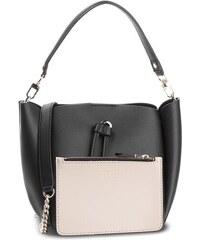 Prémium márkák Női táskák ecipo.hu üzletből - Glami.hu 818993fb76