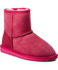 da00951b2c Gyerek cipők Emu Australia   100 termék egy helyen - Glami.hu