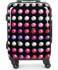f676ce849df4 Színes Női bőröndök, utazótáskák | 30 termék egy helyen - Glami.hu