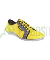 cc48dd57148 Dámské tenisové boty na tenis - Glami.cz