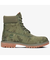 Outdoorová obuv TIMBERLAND - Euro Sprint Hiker A1VR9 TB0A1VR9A581 ... dcbfaf841dc