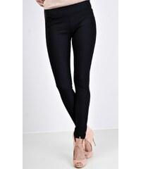 d25055d28902 Čierne Dámske nohavice z obchodu Londonclub.sk