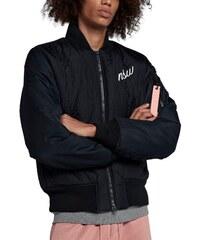 a2ac144b81 Nike Sportswear Down FILL Bomber Jacket Dzseki 928917-010 Méret XXL