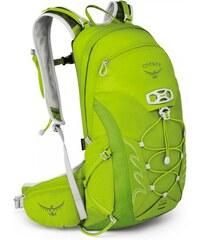 9c69d9e679 Batoh Osprey TALON 11 II S M spring green