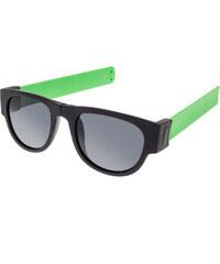 b315f9887 VeyRey Sluneční brýle Storage zelené