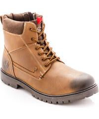 5fc6022ff5 Férfi cipők CipoPlaza.hu üzletből   210 termék egy helyen - Glami.hu