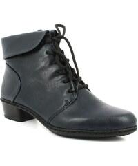 1b1cf080df16 Dámska členková obuv Rieker
