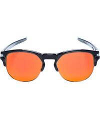 bf1c8246efebc Za muškarce Oakley Latch Key M Sunčane naočale crna narančasta