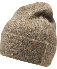 6ecd3f4cd Hnedý dámsky klobúk Assante 86969 - Glami.sk