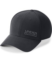 šiltovka UNDER ARMOUR UA Golf Headline Cap Black - Glami.sk 81e5a94f498