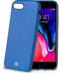 Flipové peněženkové SUNFLOWER pouzdro pro Huawei Honor 6X - modré ... ddc7d25a1c4