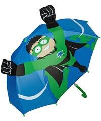 5980a840a96 Dětský holový deštník Von Lilienfeld Superhero