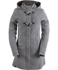 2117 KVARNBACKEN - dámský 3 4 kabát