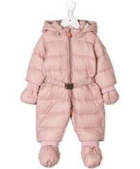 Rózsaszínű Csecsemő rugdalózók - Glami.hu 5f11ae716a