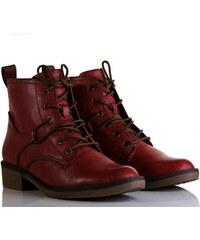 11a60f00e96 Dámské boty Tamaris