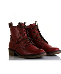 011e1927ce0 Dámské boty Tamaris