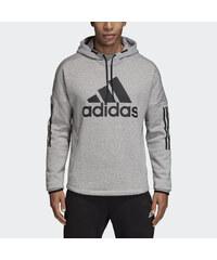 46c7f135c06 Kolekcia ADIDAS Pánske oblečenie Zlacnené nad 20% z obchodu ForSize ...