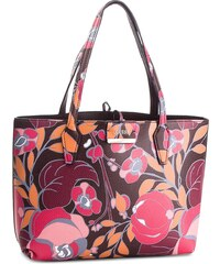 Guess Leárazott Női táskák - Glami.hu 1afef7295b