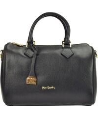 Kožená kabelka dámská Pierre Cardin FRZ 1681 DOLLARO 3de4b623a52